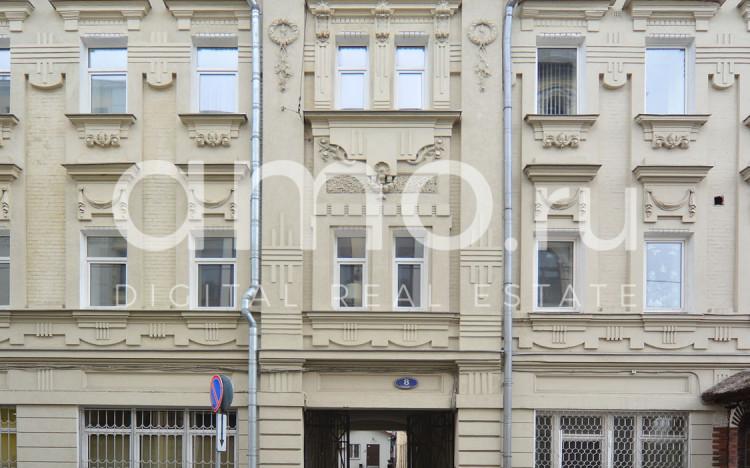 Поиск офисных помещений Колымажный переулок аренда юридического адвокатского офиса